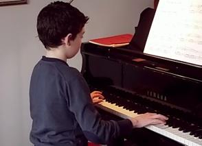 pianolessen2